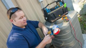 ac and heating repair colleyville tx 5