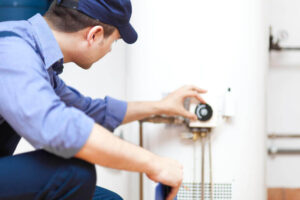 heating repairs colleyville tx