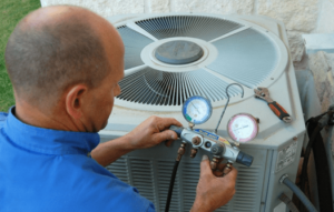 system replacement colleyville ac repair 1