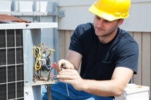 ac and heating repair colleyville tx 2