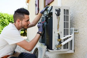 ac and heating repair colleyville tx 4